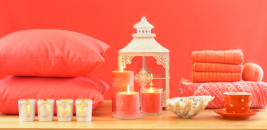 Navratri Home Décor